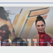 Wonder Woman 2 : Brett Ratner, accusé d'agression sexuelle, est exclu de la production du film