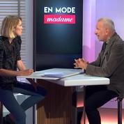 En Mode Madame : Jean-Paul Gaultier