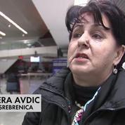 Ratko Mladic bientôt fixé sur son sort