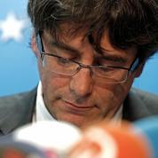 Comment prononce-t-on Carles Puigdemont ?