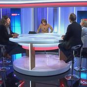 Points de vue 31 octobre : Puigdemont, terrorisme, LR, ingérence russe