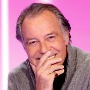 Michel Leeb : «Cela m'est intolérable de savoir que je vais mourir»