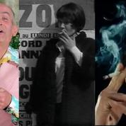 La cigarette peut-elle être bannie du cinéma français ?
