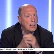 Points de vue du 22 novembre : Valls et les musulmans, Mladic, universités, Poutine et la Syrie