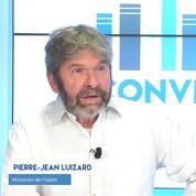 Conversation avec Pierre-Jean Luizard sur le clivage sunnite-chiite au Moyen-Orient