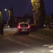 Un automobiliste fonce sur des passants près de Toulouse