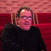 Richard Galliano et Ron Carter triomphent à La Seine Musicale