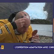 Du désert iranien aux glaces de Sibérie : une expédition au service de la science