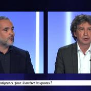 Point de vue du 15 décembre : Collision de Millas, Edouard Philippe, migrants, Hollande, Royal