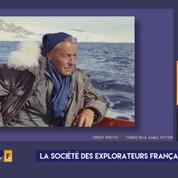 La Société des Explorateurs Français fête ses 80 ans : retour sur son histoire