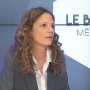 Catherine Schöfer (6ter/Téva) : « On assume d'être une deuxième vie pour des programmes que les téléspectateurs ont envie de retrouver »