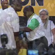 Afrique du sud : le vice-président Cyril Ramaphosa prend la tête de l'ANC