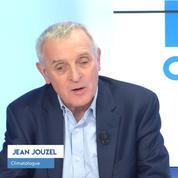 CONVERSATION avec Jean Jouzel sur le climat