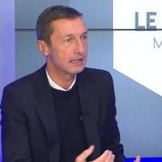 Thomas Le Thierry (Vizeum/Dentsu Aegis) : « Vizeum est le réseau d'agences de communication autour du média le plus dynamique au monde »