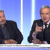 France 2 :