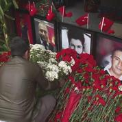 Turquie: commémorations un après l'attaque du club Reina