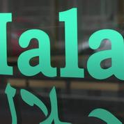 À Colombes, une épicerie est menacée de fermeture pour communautarisme
