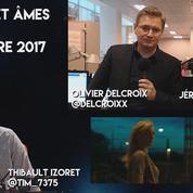 2017 au cinéma : notre sélection et nos coups de gueule