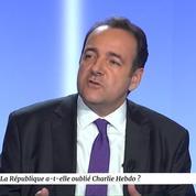 Points de Vue 8 janvier 2018 : demandes d'asile, 80km/h, Charlie Hebdo, Pepy et la SNCF