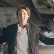Spin-off sur Han Solo : la firme Disney se prépare au pire