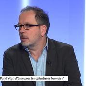 Points de Vue 23 janvier : investissements, jihadistes français, bac