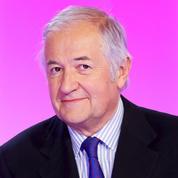 Jacques Mailhot : «Ce n'est pas insultant d'être chansonnier, c'est même très respectable»