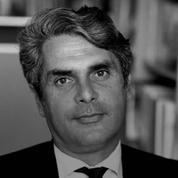 L'éditeur et écrivain Jean-Claude Lattès est décédé à l'âge de 76 ans