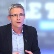 Stéphane Troussel : «Olivier Faure peut rassembler le PS»