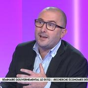Économies gouvernementales : doit-on s'attendre au pire après le séminaire organisé par Édouard Philippe?