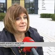 Rupture conventionnelle collective : Pimkie pour la première en France