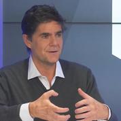 Laurent Beccaria (Ebdo) : « Nous voulons parler au plus grand nombre »