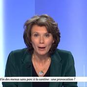 Dominique Reynie: