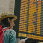 Comment payer son billet moins cher en TGV ?