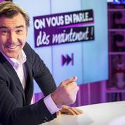 Franck Mesnel : «Redorer le blason de l'équipe de France de rugby est un sujet d'état»
