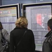 Réforme de la SNCF : où en est-on ?