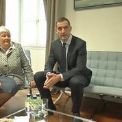 Corse : les leaders nationalistes appellent à manifester