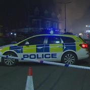 Quatre morts à Leicester suite à l'explosion