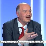 Points de vue du 1er février : plan de départs dans la fonction publique, Schiappa dans l'affaire Daval, l'union du centre aux européennes, lutte contre l'antisémitisme