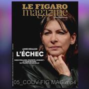 Anne Hidalgo et les municipales 2020 : on vous en parle dès maintenant avec Didier Bourdon !