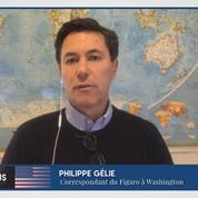 Afghanistan : «Donald Trump semble prêt à se réengager durablement»