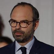 Les 5 annonces d'Edouard Philippe pour réformer la SNCF