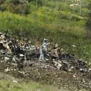 Israël-Iran-Syrie : l'inquiétante escalade du conflit