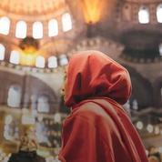 Le hashtag #MosqueMeToo invite les musulmanes à dénoncer des abus sexuels dans les lieux saints