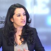Lydia Guirous : «Il ne faut pas mépriser les partenaires sociaux»