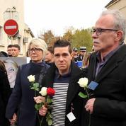 Meurtre d'Alexia Daval : la famille confie son sentiment de trahison