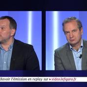 Points de vue du 9 mars : Trump/Kim, parlementaires, Mayotte, France TV