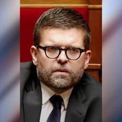 Qui est Luc Carvounas, candidat à la présidence du PS ?