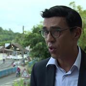 Mayotte, «une société au bord de la rupture» : l'appel d'un député européen