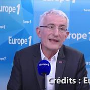 Guillaume Pepy : «Je ne solliciterai pas de troisième mandat» à la tête de la SNCF