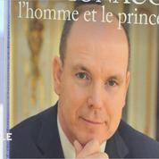 Albert de Monaco a 60 ans : ses confidences sur sa vie officielle et personnelle
